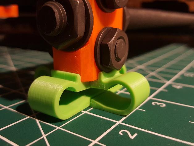 Prusa I3 MK2 Items to Print